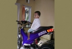 motorbiru